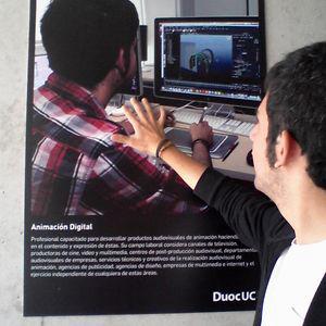Profile picture for Renato Gonzalez