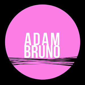 Profile picture for Adam Bruno