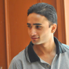 Varun Singh