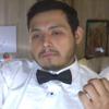 Lucino Guerrero