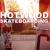 HOTWOOD Skateboarding