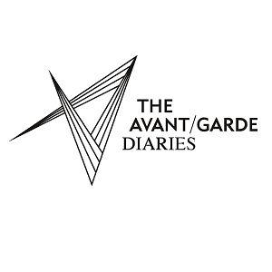 the avant garde diaries on vimeo