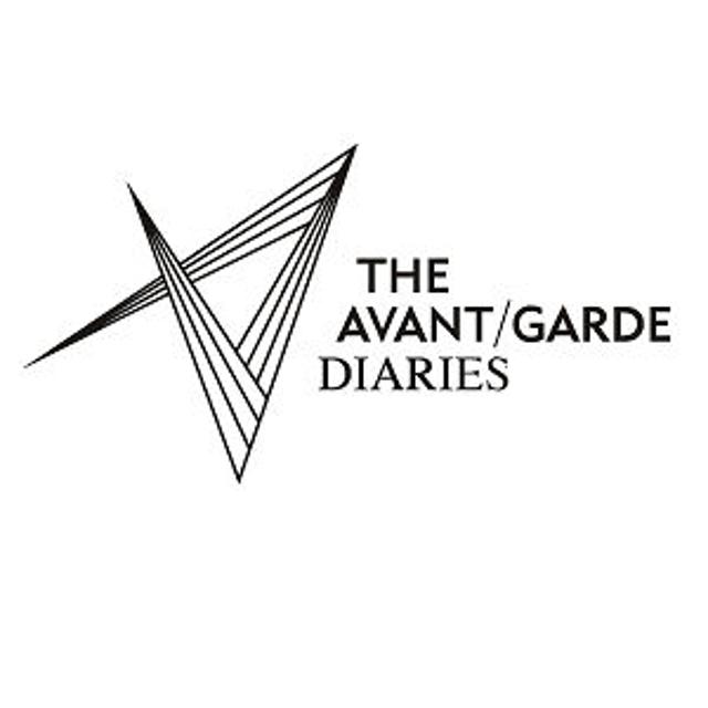 The AvantGarde Diaries on Vimeo