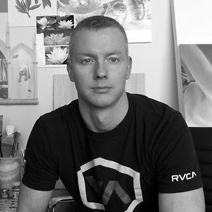 Profile picture for David Smith
