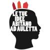 co/Auletta
