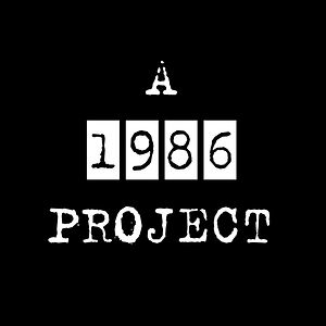 Profile picture for A 1986 Project TEAM