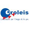 OROLEIS
