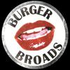 Burger Broads