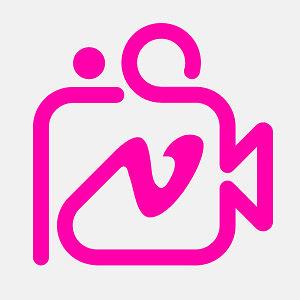 Profile picture for Vimeo Festival + Awards