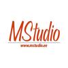 M Studio Grupp
