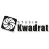 Studio Kwadrat