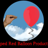 Popped Red Balloon Productions