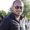 Saqib Ashraf