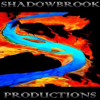 Shadowbrook Productions