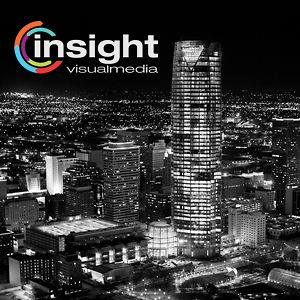 Profile picture for Insight Visual Media Productions