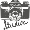 Mackler Studios