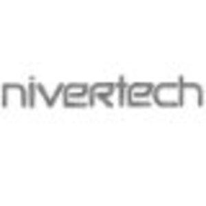 Profile picture for nivertech