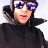 Cody Morrison
