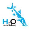 h2obonefishing