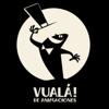 Vualá! de Animaciones WORKS