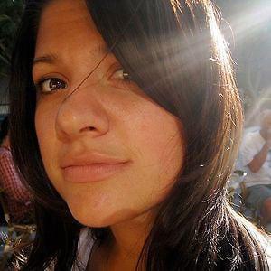 Profile picture for Emily Yurko