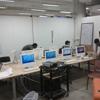 Media Lab Lasalle