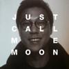 Heesoo Moon