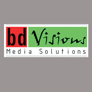 Profile picture for bdvisions