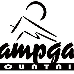 Profile picture for Campgaw Mountain