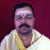Srinivas Mahesh