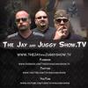 TheJayandJuggyShow.TV