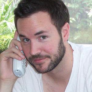 Profile picture for Christian Le Guilloux