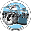 Manni's Life | Manniphotography