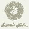 SWANARTS.com