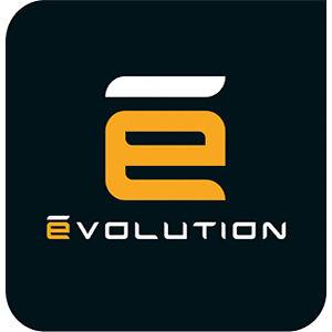 Profile picture for Evolution