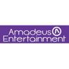 Amadeus Entertainment
