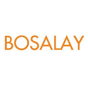 Profile picture for Bosalay