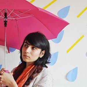 Profile picture for Nidhi Malhotra