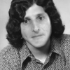 Kikol Grau