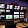 Manazel TV Production, Dubai