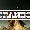 Craneo Films