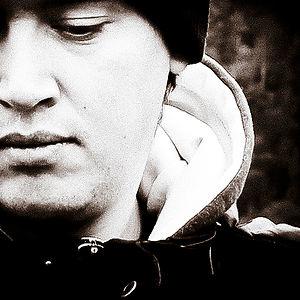 Profile picture for Vyacheslav Anisimov