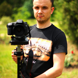 Profile picture for Dinu Guzan