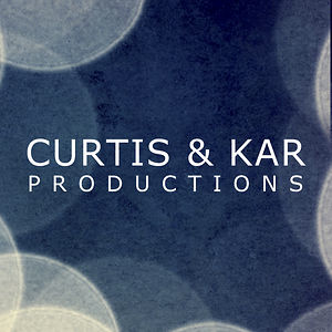 Profile picture for Curtis & Kar Productions