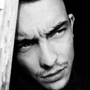 Profile picture for Andi Popescu