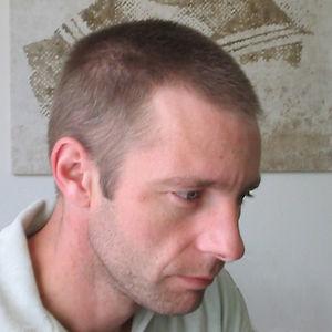 Profile picture for Joost II Sickenga