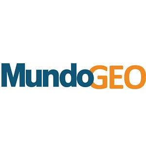 Profile picture for MundoGEO