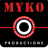 MYKO Productions