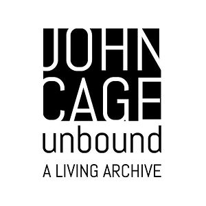 Profile picture for John Cage Unbound