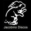 Jacobino Discos